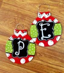 reserved listing for becca wood ornaments ornament and woods