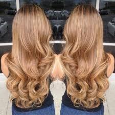 light caramel brown hair color 25 trending light caramel hair ideas on pinterest caramel brown from