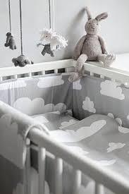Duvet For Babies Best 25 Cot Bed Duvet Cover Ideas On Pinterest Cot Bed Duvet
