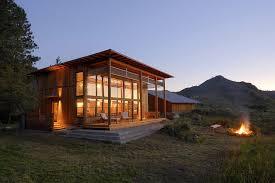 log cabin outdoor lighting rustic cabin exteriors exterior rustic with outdoor lighting outdoor