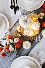 thanksgiving entertaining jojotastic category entertaining