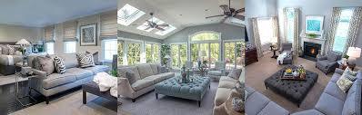 luxe home interiors pensacola luxe home interiors granger brokeasshome