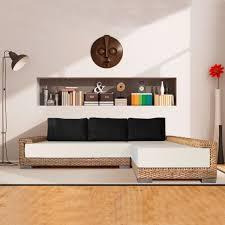 canapé d angle contemporain design canapé d angle contemporain et écologique