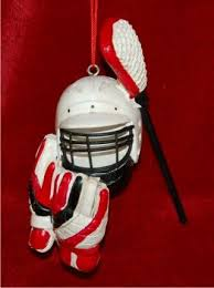 15 best lacrosse ornaments images on lacrosse