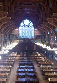 kendall college dining room hogwarts vs harvard harvard college