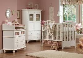 Nursery Curtain Tie Backs by Baby Girl Gray Nursery Ideas Pink Valance Laminate Flooring Pink