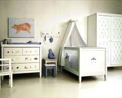 how to decorate a nursery how to decorate a nursery photos gallery of how to decorate with