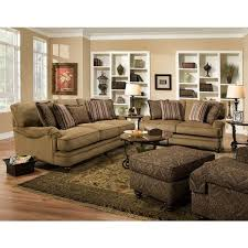 sofa loveseat and chair set awesome versailles living room sofa loveseat 78a conns for the