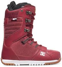 womens snowboard boots size 12 on sale dc snowboard boots snowboarding boots up to 40