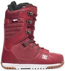 nike womens snowboard boots australia on sale dc snowboard boots snowboarding boots up to 40