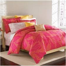 guest bedroom dvf studio summer paisley duvet cover set cotton bed bath beyond