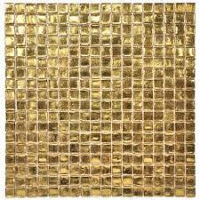 china glass mosaic tiles from foshan manufacturer foshan rongguan
