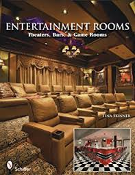 home theater design planning and decorating media savvy interiors