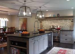 Home Decor Blogs 2014 Marvelous Latest Trends In Kitchens Cool Kitchen Trend Dramatic