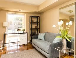 the gardens apartments sw washington dc apartments for rent