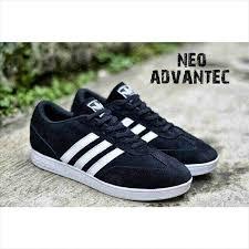 Sepatu Adidas Element Soul 27 best sepatu images on nike free black and black