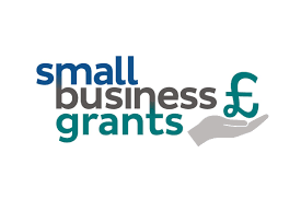 Small Small Business Smallbusinessuk Twitter
