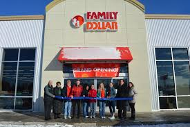 Family Dollar Lawn Chairs 2016 Ribbon Cuttings Lake Superior Community Partnership
