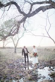 wedding quotes philosophers 34 quotes for weddings wedding ceremony guide
