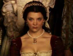 Natalie Dormer In Tudors 134 Best Anne Boleyn Natalie Dormer Images On Pinterest The