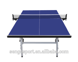 used ping pong table for sale near me 18mm folding table tennis tables used ping pong tables for sale