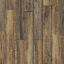 Hardwood Laminate Flooring Prices Kronotex Raven Ridge 7 4 In W X 4 51 Ft L Harbour Oak Embossed