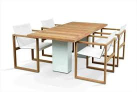 Commercial Patio Tables And Chairs Commercial Cafe Furniture Teak Patio Furniture Aluminum Patio