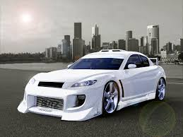 mazda used cars modified mazda rx 8 pin u0027s from other pinterest mazda cars