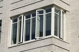 american home design windows china latest design double glazing aluminum sliding window grill
