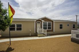 Karsten Homes Floor Plans Karsten Big Tex 4 Bed 2 Bath 2 052 Sqft Affordable Home For