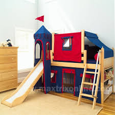 wonderful cute twin bed frame with storage modern design in kids
