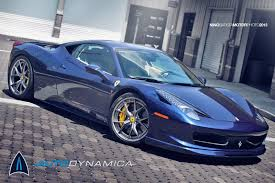 Light Blue And Grey Room Images Amp Pictures Becuo by Ferrari 458 Reviews Specs U0026 Prices Page 23 Top Speed