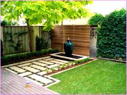 divine cheap landscaping ideas for small backyards garden home