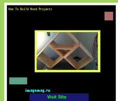 how to build wooden shelving units 193537 the best image search