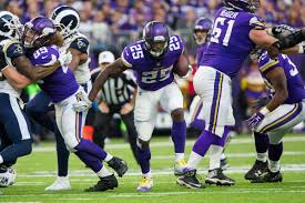 football start sit week 12 what to do with latavius murray