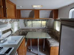 used kitchen cabinets for sale saskatoon used 2000 terry 721g for sale saskatoon sk home kitchen