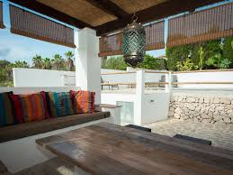 luxury moroccan style villa moraira fab large designer lux 4 bed