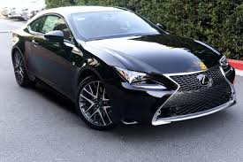 lexus rc 300 vs rc 350 journal lexus of stevens creek blog 3333 stevens creek blvd