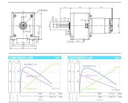 gear box motor gear box motorcustom gear box motor wholesale gear