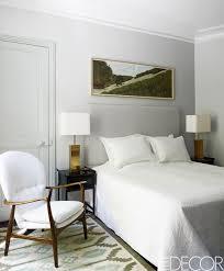 bedroom room design modern bedroom ideas bedroom styles best