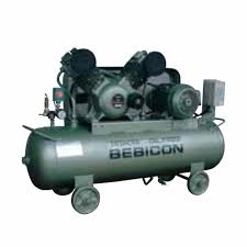 air compressors products sin thong hung pte ltd 198002722z