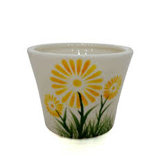 Glazed Ceramic Pots Glazed Ceramic Flower Pot Saucers Glazed Ceramic Flower Pot