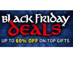 amazon black friday 2013 sales the best amazon black friday movie deals on sale black friday 2012
