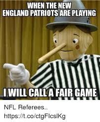 New England Patriots Memes - 25 best memes about new england patriots new england patriots