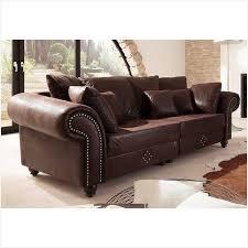 gorini canapé canapé gorini cuir pour la vente digi