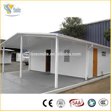 400 Square Meters by 70 Square Meter Prefab House 70 Square Meter Prefab House