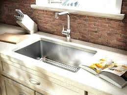 corner kitchen sink ideas kitchen corner sink ideas cbets sk corner kitchen sink decorating
