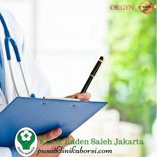 Aborsi Cepat Jakarta Klinik Aborsi Jakarta Klinik Raden Saleh Tempat Aborsi Legal