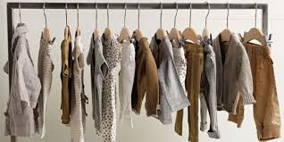 neutral colors clothing what s new imps elfs intro