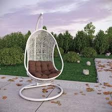 outdoor design outdoor home design ideas outdoor papasan chair